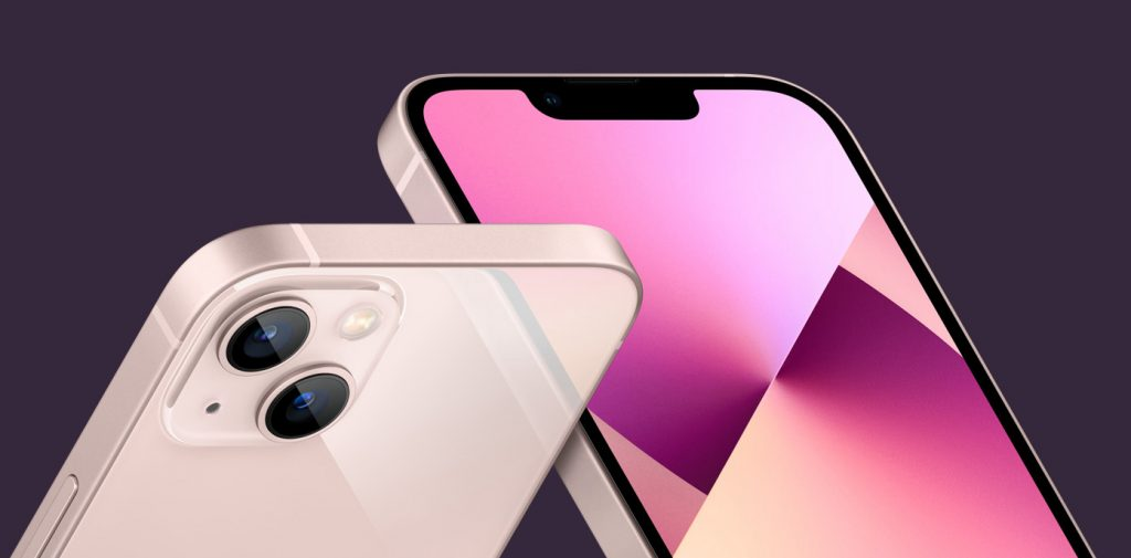 Apple iPhone 13 Gives Rivals Samsung And Xiaomi An Opportunity To Retain Their Lead